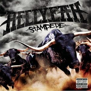 Hellyeahstampedealbum
