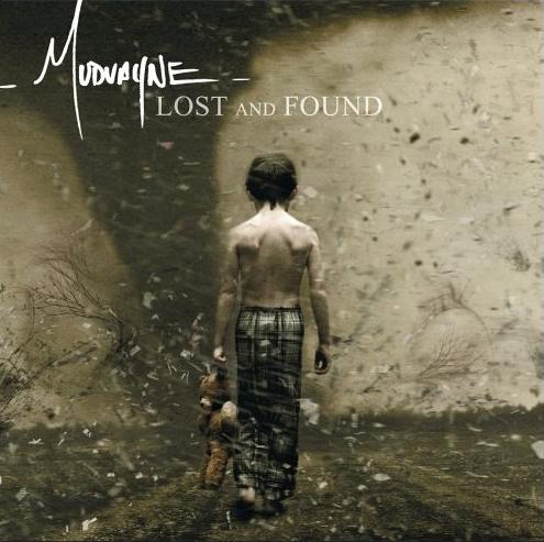 Mudvayne_lost_and_found