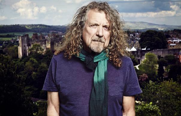 Robert Plant.promo.07-14.unk