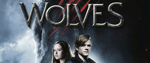 Wolves Movie Wallpaper letmewatchmovies.in  - Wolves (Movie Review)