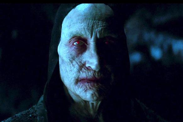 Still from Dracula Untold