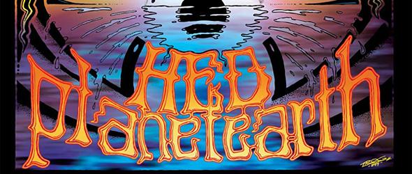 hed pe evolution album cover edited 1 - (hed) p.e. - Evolution (Album Review)