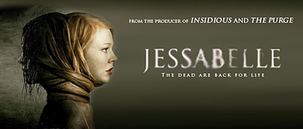 jessabelle movie slide - Jessabelle (Movie Review)