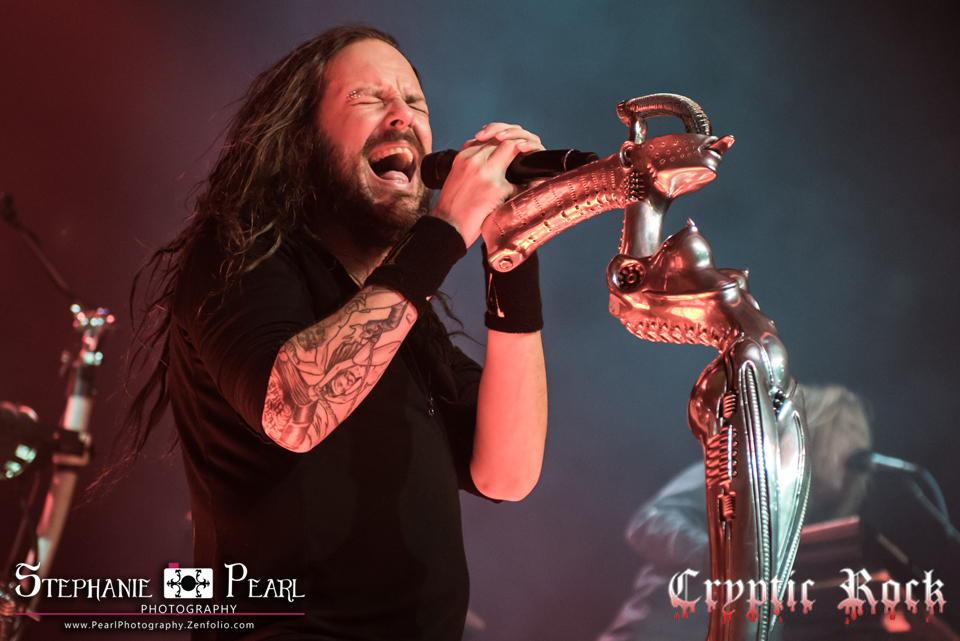 korn_theparamount_stephpearl_120814_26 (1)