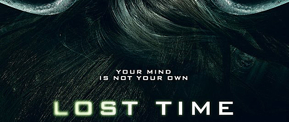 lost time movie edited 1 - Lost Time (Movie Review)