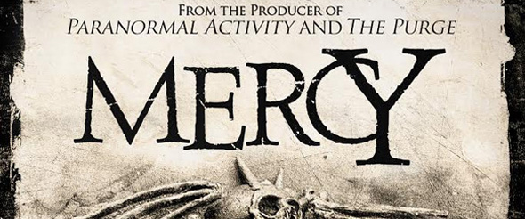 mercy poster edited 1 - Mercy (Movie Review)