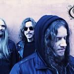 Interview – Fredrik Åkesson of Opeth