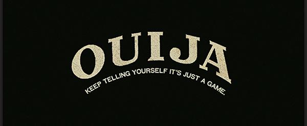 ouija slide - Ouija (Movie Review)