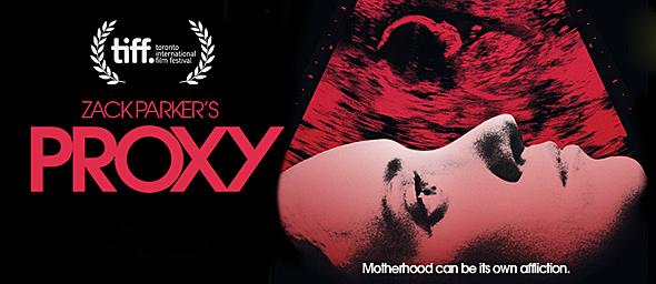 proxy 970x390 03 - Proxy (Movie Review)