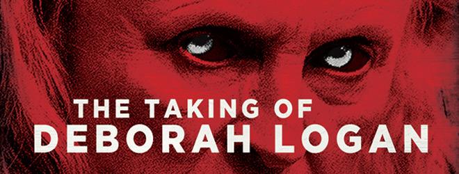 taking of deborah logan slide - The Taking of Deborah Logan (Movie Review)