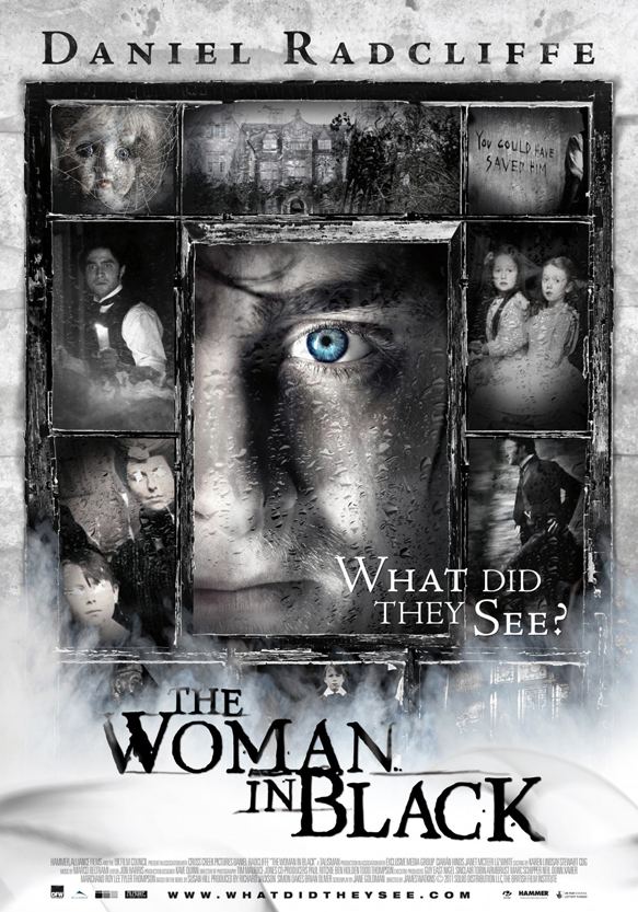 the-woman-in-black-movie-poster-3