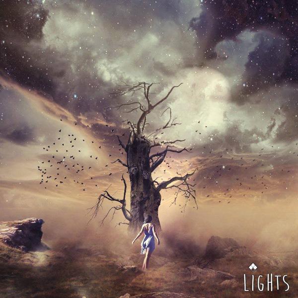 varsity lights album