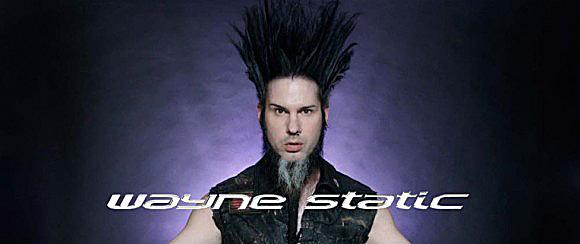 wayne static slide 580x244 - When the Pighammer falls: A tribute to Wayne Static