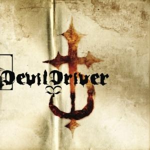 DevilDriver - Interview - Dez Fafara of Coal Chamber