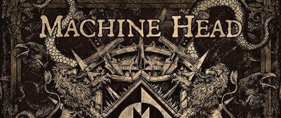machine bloodstone and diamonds review