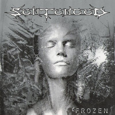 Sentenced   Frozen - Interview - Niilo Sevänen of Insomnium