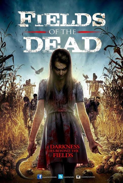 Fields Of The Dead Movie Review Cryptic Rock It is currently being played in modern, legacy, standard, highlander, and vintage , mainly in the following archetypes: fields of the dead movie review