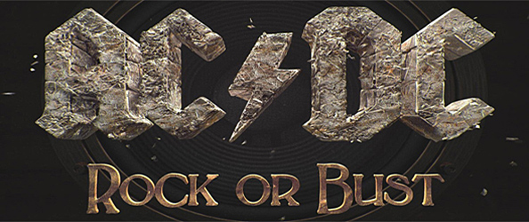 rock or bust album cover edited 1 - AC/DC - Rock or Bust (Album Review)