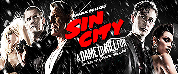 sin city a dame to kill for movie download