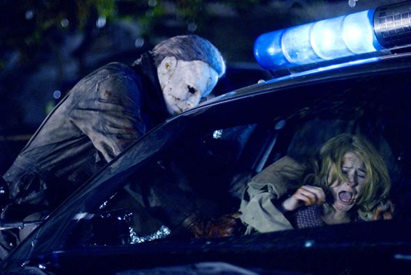 Still from Halloween (2007)