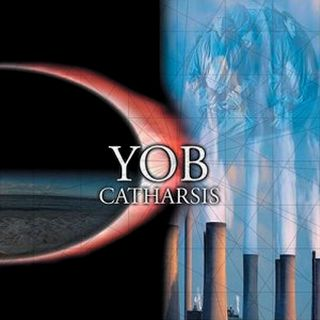 34539 - Interview - Mike Scheidt of Yob