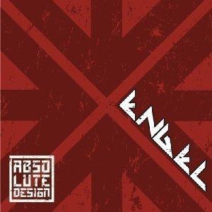 Absolute Design - Interview - Niclas Engelin of Engel & In Flames