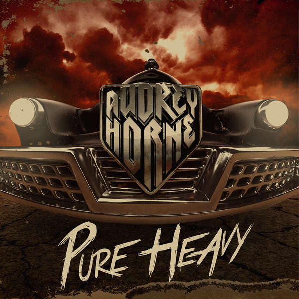 Audrey-Horne_Pure-Heavya