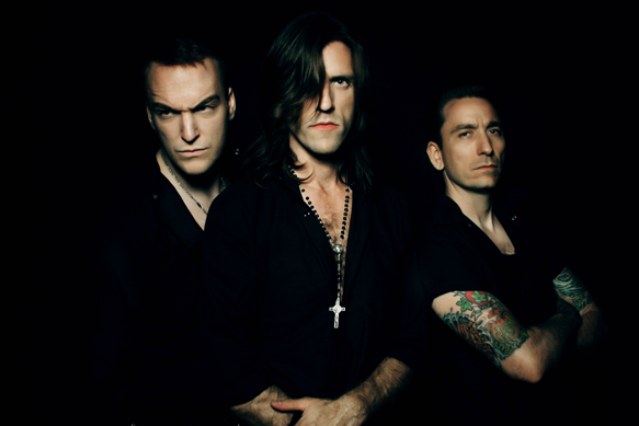CALABRESE-Lust-For-Sacrilege-Promo-Photo-6