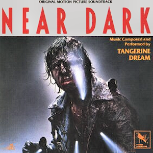 Near Dark - Remembering Tangerine Dream founder Edgar Froese - a man, a unique vision