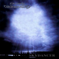 Skydancer_(Dark_Tranquility_album_-_cover_art)