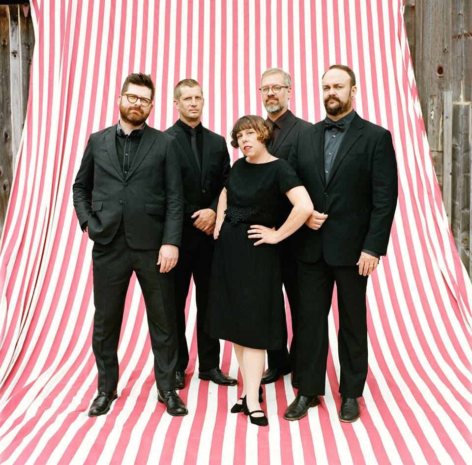 The-Decemberists-–-Promo-Pic-2015