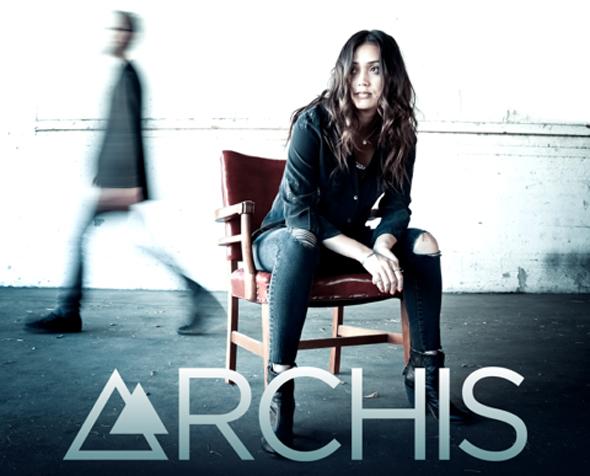 archis promo