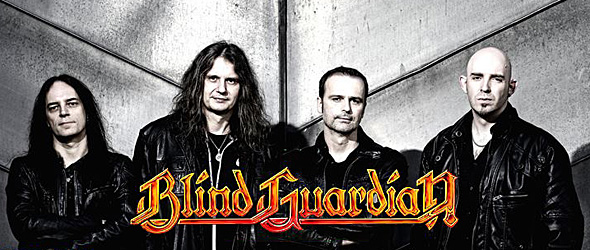 blind guardian slide