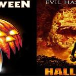 The Anatomy of a Remake: Halloween