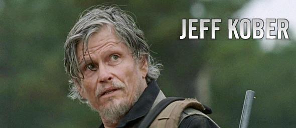 jeff kober actor