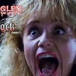 Favorite Horror Movies Revealed: Linnea Quigley