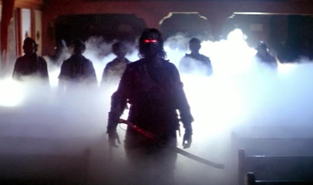 the fog photo 2 - This Week in Horror Movie History - The Fog (1980)
