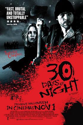 thirty_days_of_night_ver6