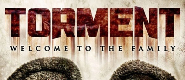 torment.271851 - Torment (Movie Review)