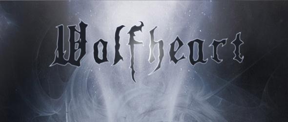 wolfheart edited 1 - Wolfheart - Winterborn (Album Review)