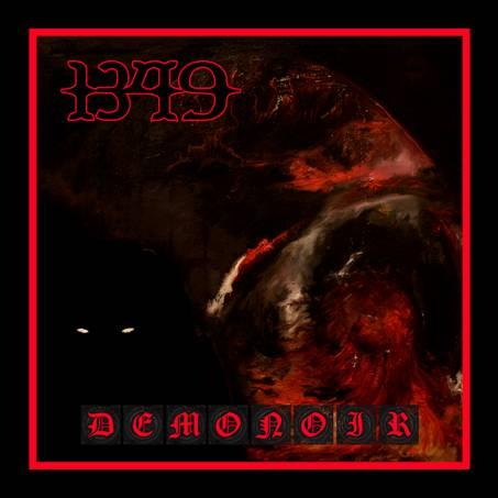 1349_-_Demonoir