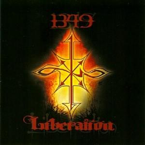 1349_-_Liberation