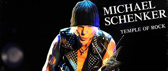 9c1eef72 de2c 4415 a9a9 847166f2f4a4 - Interview - Michael Schenker
