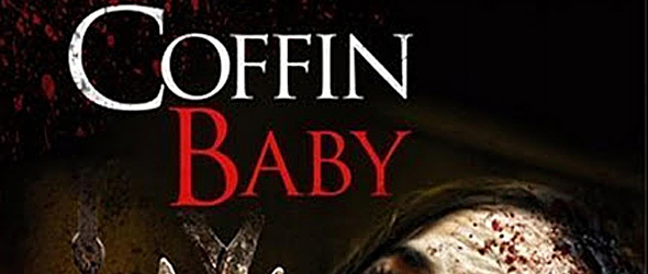 Coffin Baby (Movie Review) - Cryptic Rock