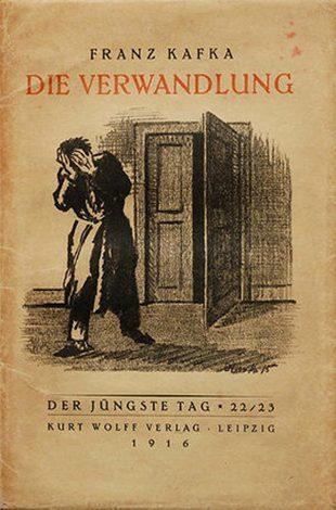 Kafka Starke Verwandlung 19151 0 1 - Interview - Mike Kroeger of Nickelback