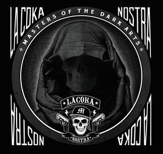 La_Coka_Nostra_Masters_of_The_Dark_Arts_Album_Cover_Front