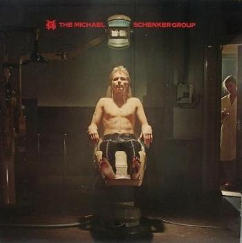 Michaelschenkergroupalbum - Interview - Michael Schenker