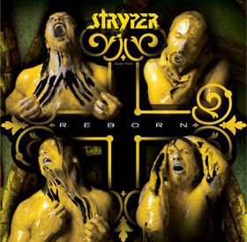 Reborn_-_Stryper