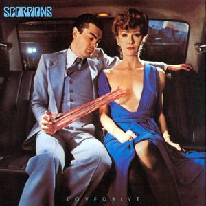 Scorpions album lovedrive - Interview - Herman Rarebell Legendary Scorpions Drummer