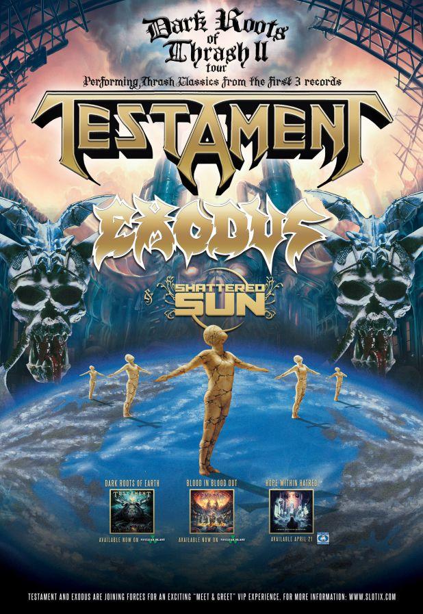 Testament-Exodus-tour-poster